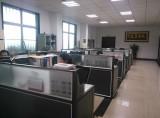 HOOHA office 1
