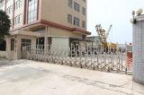 Factory building2