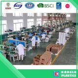 Food Grade Factory