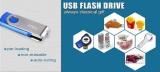 USB Drive services