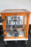 No.2 test equipment