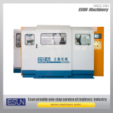Full Automatic Transfer Line for Inner Spring Unit (Efc-90)