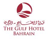 The Gulf Hotel