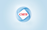 The Third China (Shanghai) International Technology Import and Export Fair