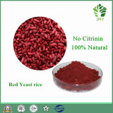 Function Red Yeast rice