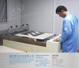 Polarizer-Cutting Center