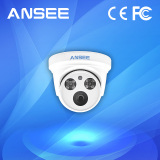 AX-603 For smart home security system