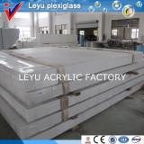 Big Size Acrylic Plexiglass Sheet Shipment