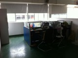 MELEE MOULD OFFICE-2