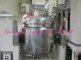 Vacuum Emulsification 450kg