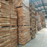 Abundant Original Material Hardwood Flooring Solid Wood Flooring