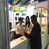 SEMG attend Electronica India 2016&Productronica India 2016