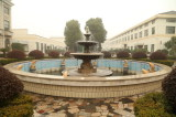 banruo hall 2