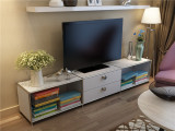 Customizable simple style durable stainless steel filing display cabinet