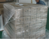 LED tube Packing