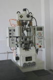 TPA PRESS MACHINE