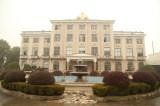 banruo hall 3