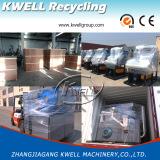 PVC pulverizer shipping