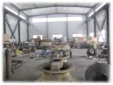 Factory Tour-8