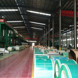 Our professional Factory 2
