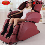 Electric Sex Body Threading Chair