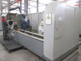 Scraping Burnishing Machine of workshop