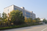 Yuanli′s Office Building (2)