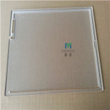 acrylic light guide plate for led light