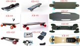 skateboard catalog