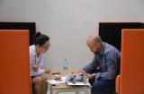 2015 China International Furniture Fair