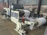 DFJ-1400/1600D Automatic Sheeting Machine DONGFANG