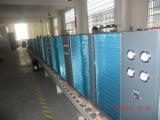 Swimming Pool Heat Pump Line