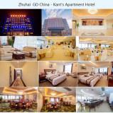 Zhuhai--GD-China---Kant′s-Apartment-Hotel