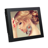 10.4 Inch LCD Capacitive Touch Screen Monitor