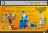 Brochure Feed Mini Plant Leabon-1