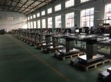 Assembly Workshop 2