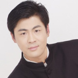 CEO-Bruce Xiang