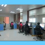 Our sale &service team
