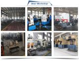 Gears Workshop