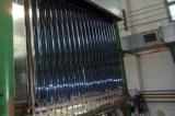 Vacuum tube Factory picture