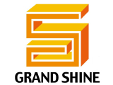 GuangDong Grand Shine Construction Material co.,ltd