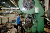 Factory Show-1