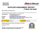 QIP-ASR1211334 REPORT