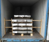 Stainless Steel Sheets Package