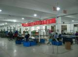 Factory8