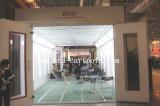 2012 Beijing AMR Exhibition (2)
