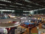 The 22nd China International Disposable Paper Expo