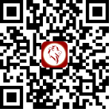 QR-WoWo Group Buy-HengFo
