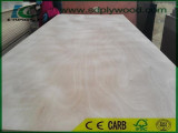 Okoume Plywood BB/CC for furniture