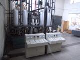 equipment(10)